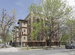 capitol hill apartments rentals denver co apartments com