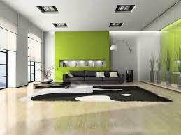 Painting Home Interior Ideas Home Interior Paint Home Interior Painting Ideas Of Nifty Images