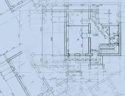 beautiful 1 888 house 0516 set of plans construction blueprints