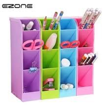 free shipping on desk accessories u0026 organizer in office u0026