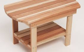 Teak Patio Outdoor Furniture by Table Wood Patio Table Impressive Teak Patio Furniture Usa