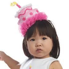 toddler headbands birthday girl cake baby headband toddler headbands