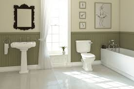 bathrooms ideas uk bathroom design ideas uk gurdjieffouspensky