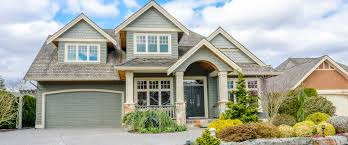 Home Inspector by Home Inspector Property Inspection Service De Pere Wi