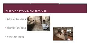 Bathroom Remodeling Brooklyn Ny Bathroom Remodeling Brooklyn Ny Cdc Restorations