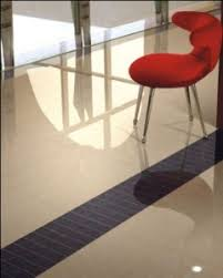 floor tiles selecting what s most effective for you sydney tiles