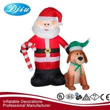 Christmas Decorations Wholesale Suppliers Australia by For Sale Christmas Decorations Australia Christmas Decorations