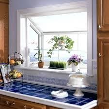 ideas for kitchen windows kitchen greenhouse window winsome design greenhouse kitchen window