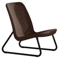 2 Chair Patio Set by Keter Rio 3 Piece Patio Set Hayneedle