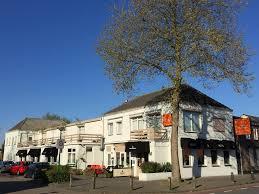 Banister House Hotel Hotel De Kroon Kaatsheuvel Netherlands Booking Com