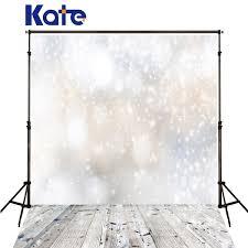 cheap photography backdrops kate christmas photography backgrounds white spot fond