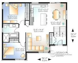 best bungalow floor plans best bungalow floor plans sweet bungalow floor plans modern house