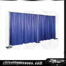 church backdrops portable church backdrop portable church backdrop suppliers and