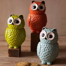owl canisters for the kitchen the 25 best owl cookie jars ideas on owl kitchen owl