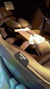 car seat car seat rental car seat rental toronto car seat rental