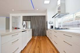 ac u0026 v kitchens custom kitchen design melbourne mornington