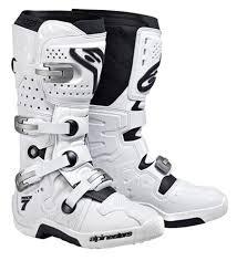 motocross boots alpinestars 349 95 alpinestars tech 7 boots 27018