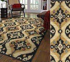 Area Rugs Shaw Shaw Floors Area Rug In The Bahama Collection Style Murri