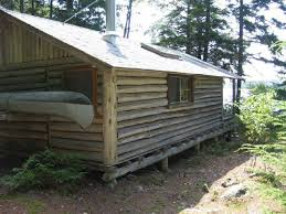 walk to this secluded lakeside cabin homeaway beddington