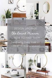 61 best mirrors images on pinterest mirrors mirror mirror and