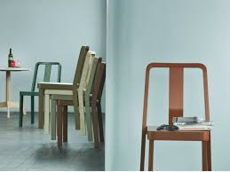 rio stacking chair very wood stacking chairs pinterest
