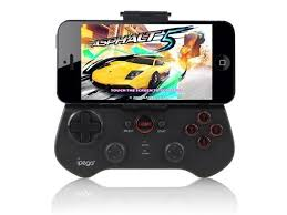android ipod bluetooth controller android wireless controller gamepad