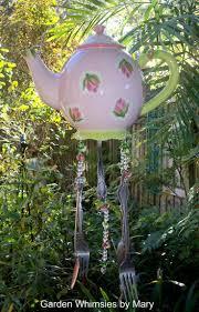 Garden Art To Make - best 25 garden whimsy ideas on pinterest backyard garden ideas