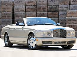 bentley 2002 bentley azure price modifications pictures moibibiki