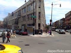 wicker park bucktown a chicago neighborhood guide