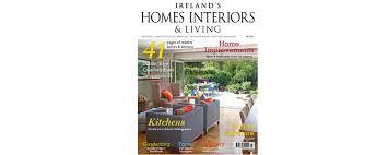 home interiors ireland press archives interior designers dublin interior design