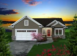 craftsman style ranch home plans 153 best ranch style homes images on ranch homes