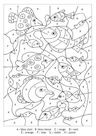 Coloriage Dauphin à Imprimer Gratuit Pour Imprimer Ce Coloriage