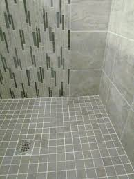 bathroom tile ideas lowes bathroom tiles lowes engem me