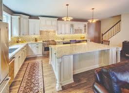 gourmet kitchen kitchen cabinets cape coral m4y us