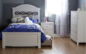 Bedroom Furniture Toronto Beds Study Tables Bedrooms Toronto Sale Best Prices