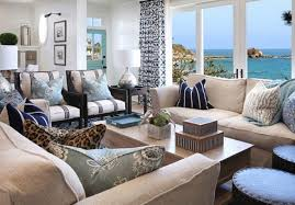tropical themed living room themed living room decorating ideas houzz craftsman living