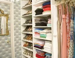 walkin closet designs for small spaces small walk in closet ideas