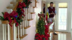 Qvc Home Decor What Does Christmas Mean To David Venable Youtube