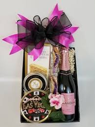 anniversary gift baskets anniversary gift baskets custom gift baskets same day las