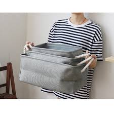 Square Laundry Hamper by Compare Prices On Modern Laundry Basket Online Shopping Buy Low