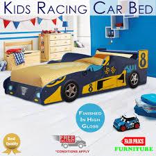 Good Quality Kids Bedroom Furniture Toddler Bedroom Furniture Ebay Yellow Bedroom Furniture Co Best