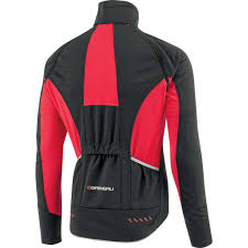 windproof cycling jackets mens louis garneau spire convertible cycling jacket 2016 mens