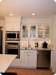 basement kitchen design home decorating ideas