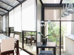 store pour bureau interieur store pour bureau interieur conceptions de maison blanzza com