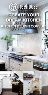 23 best treehouse kitchens images on pinterest treehouse modern