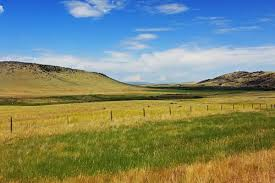 Seeking Ranch Filled Seeking Ranch Manager For Montana Ranch Ranch