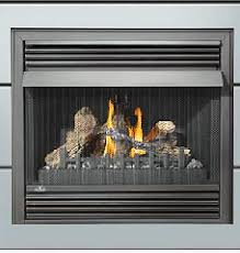 Gas Logs For Fireplace Ventless - tnt chimney sweep of augusta athens georgia gas fireplaces