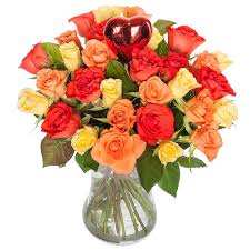 send roses send flower bouquet to germany from pakistan courier