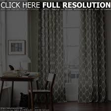 coffee tables living room decorating ideas curtain design 2017