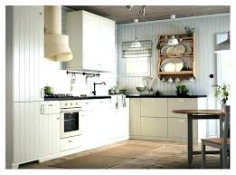 kitchen furniture list kitchen set upvc setup list table ikea subscribed me kitchen